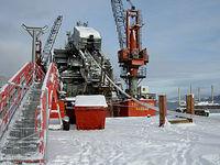 Pipelines Mean Development-Body-3