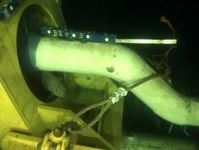 Accurate Deep Water Mapping-Body-3