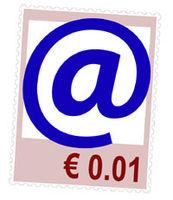 Internet: Spam Wars – Stick a Stamp On It!-Body