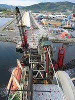 Pipelines Mean Development-Body-2