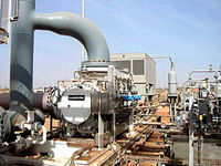 Multiphase Pumping – A Successfully Growing Oil Field Production Technology-Body
