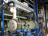 Design and Performance – Testing of a New Solution for Subsea Separation-Body-3