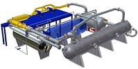Design and Performance – Testing of a New Solution for Subsea Separation-Body-2