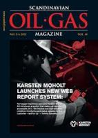 Cover 5/6 2013