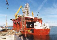 German Marine and Offshore Equipment – A Driving Force in Technology and Cost Efficiency-Link