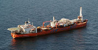 Redeployment of North Sea FPSOs-Link
