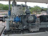 Multiphase Pumping – A Successfully Growing Oil Field Production Technology-Link