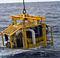 Pioneering Subsea Boosting-Link